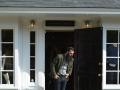Nantucket Gallery - Fall 2016