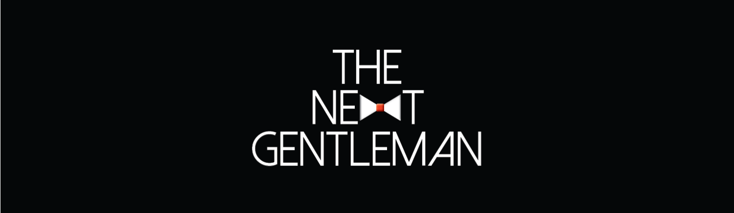The Next Gentleman