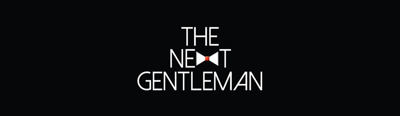 The Next Gentleman
